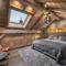 EPICERIE - Appartement 2 Saint Martin de Belleville les 3 Vallées Savoie France