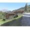 Les Chalets du Cheval Noir - Perspective Projet Saint Martin de Belleville Savoie France