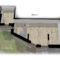 Les Chalets du Cheval Noir - Appartement B2 - Niveau +1 Saint Martin de Belleville Savoie France