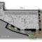 Les Chalets du Cheval Noir - Appartement B6 - Niveau -2 Saint Martin de Belleville Savoie France