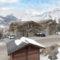 Les Chalets Panoramiques - Insertion - Saint Martin de Belleville - 3 Vallées - France-